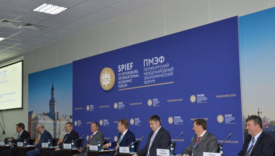 70924a17979 Общественный Совет по развитию малого предпринимательства при Губернаторе  Санкт-Петербурга
