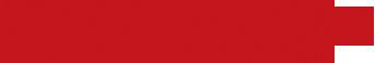 Общественный Совет по развитию малого предпринимательства при Губернаторе Санкт-Петербурга
