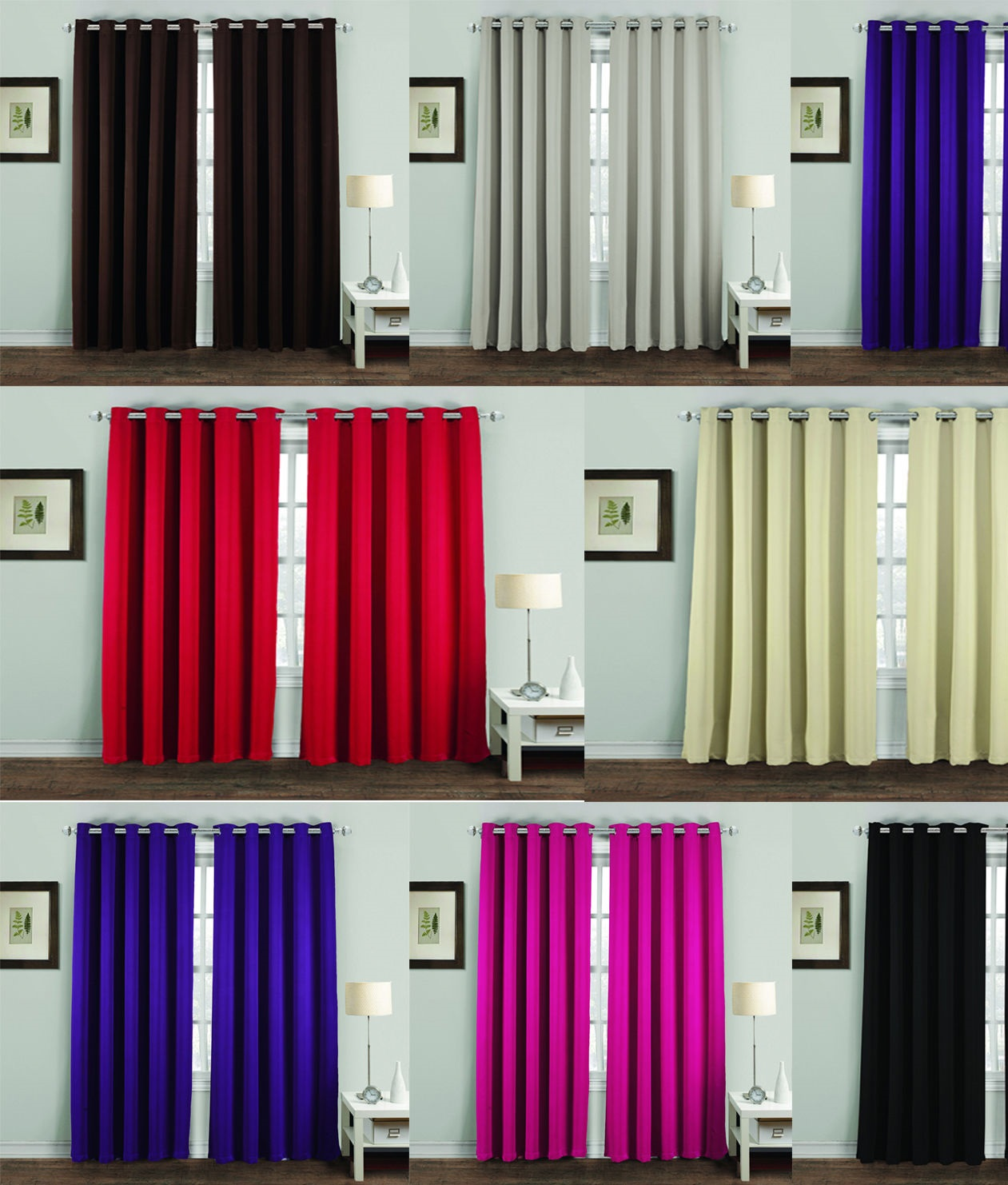 144 inch curtains 2